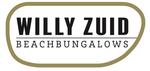 Strandhuisjes Willy Zuid